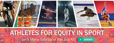 Athletes for equity 3