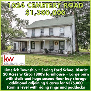 1024 Cemetery Dr-Keller Williams