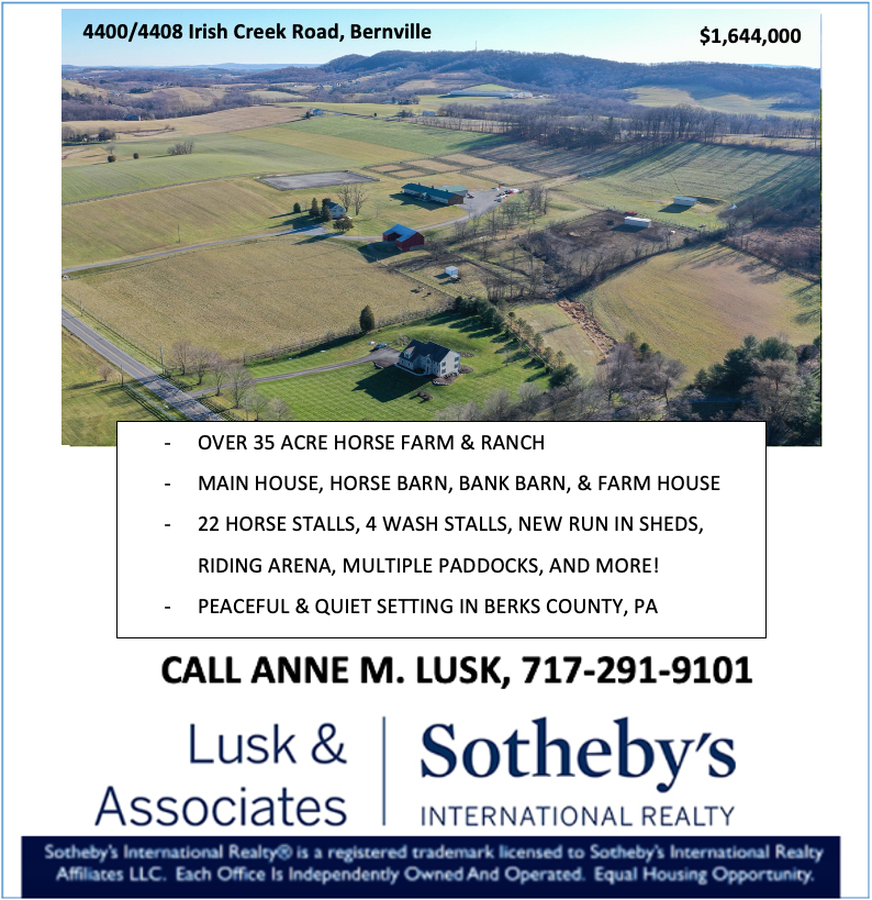 4400 Irish Creek Road-Lusk Assoc-RE