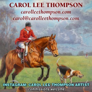 Carol Lee Thompson