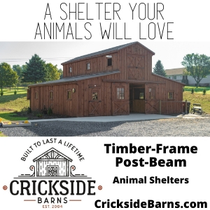 Crickside Barns-2