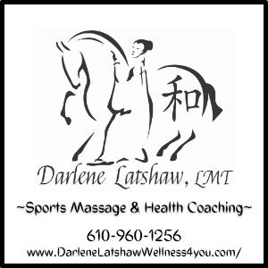 Darlene Latshaw-2021