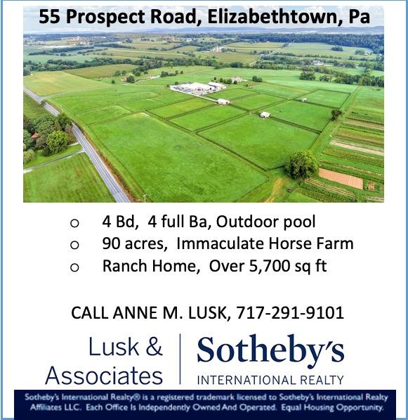 Elizabethtown-Lusk & Assoc RE