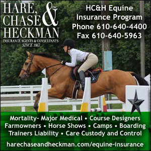 HC & H Insurance