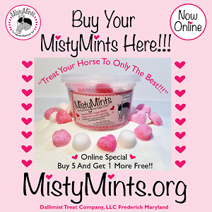 MistyMints