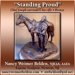 Nancy Weimer Belden