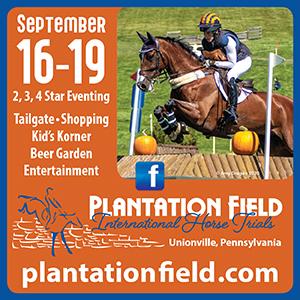 Plantation Field-Sept. 19-2021