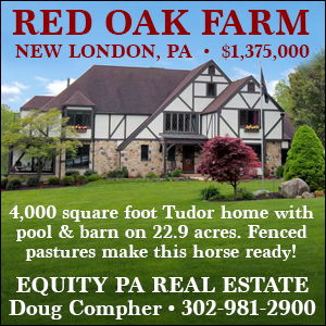 Red Oak Farm