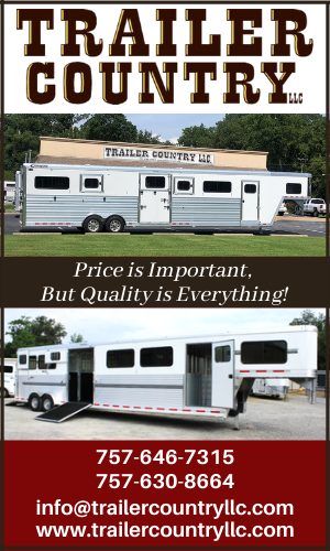 Trailer Country LLC