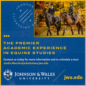Johnson & Wales University 300x300