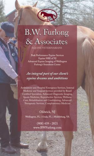 BW Furlong
