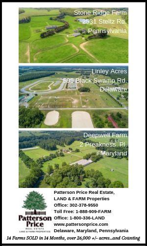 Patterson Price-3 property-RE