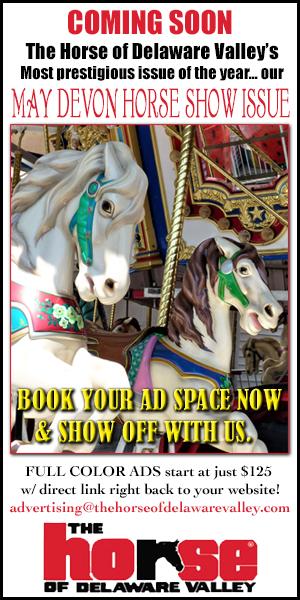 Devon Horse show-Ad_Ad