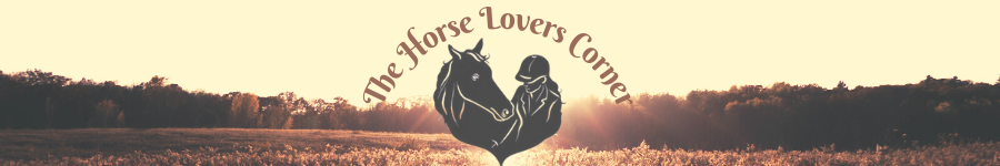 The Horse Lovers Corner