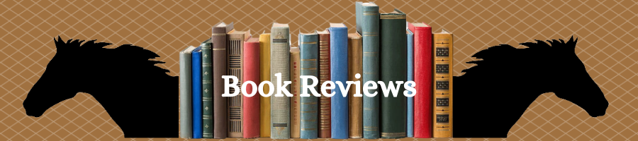 Book Reviews banner