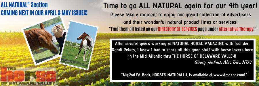 Natural Remedies Banner-2021