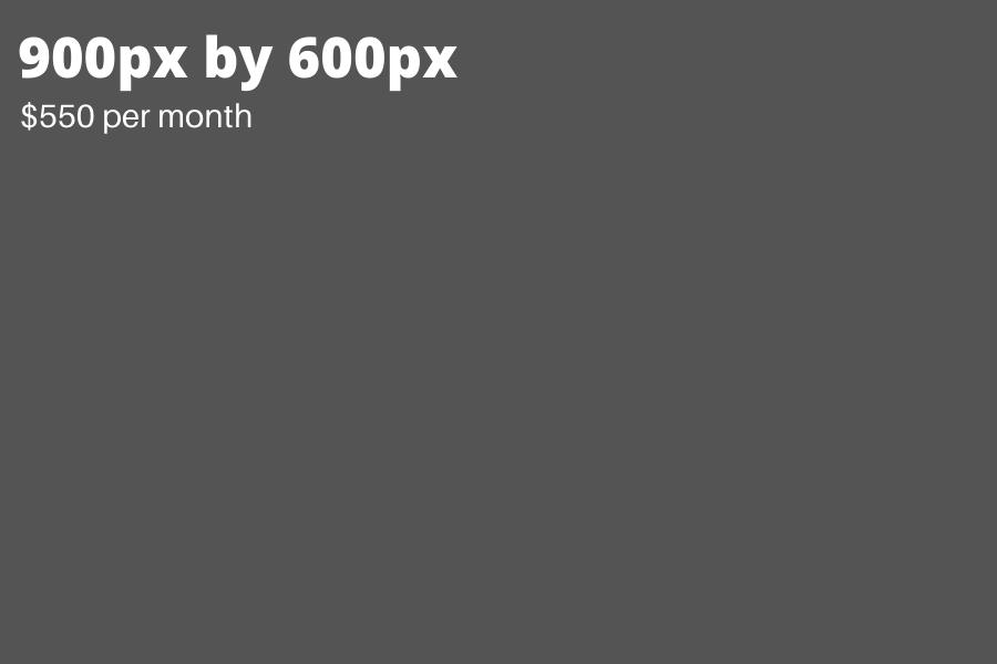 900x600-$550