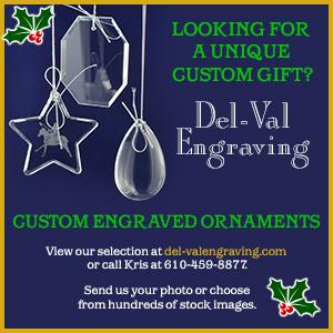del-val engraving (2)