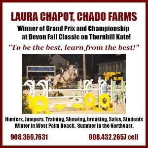 Laura Chapot (2)