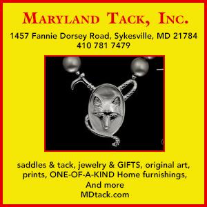 Maryland Tack (2)