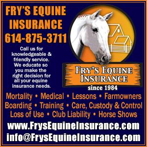 Frys Insurance