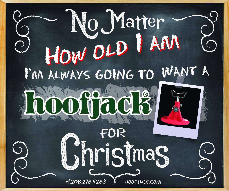 Hoofjack-2019