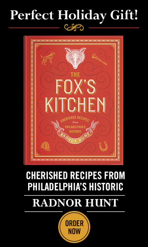 Foxes Kitchen