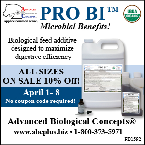 adv bio concepts