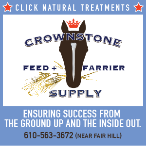 Crownstone Supply