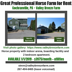 Valley Breeze Farm Updated Banner 0119