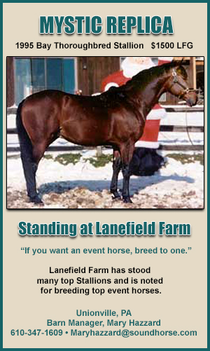Lanefield Farm