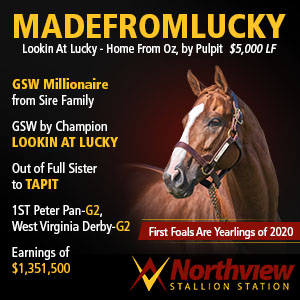 MadeFromLucky-Northview Farm