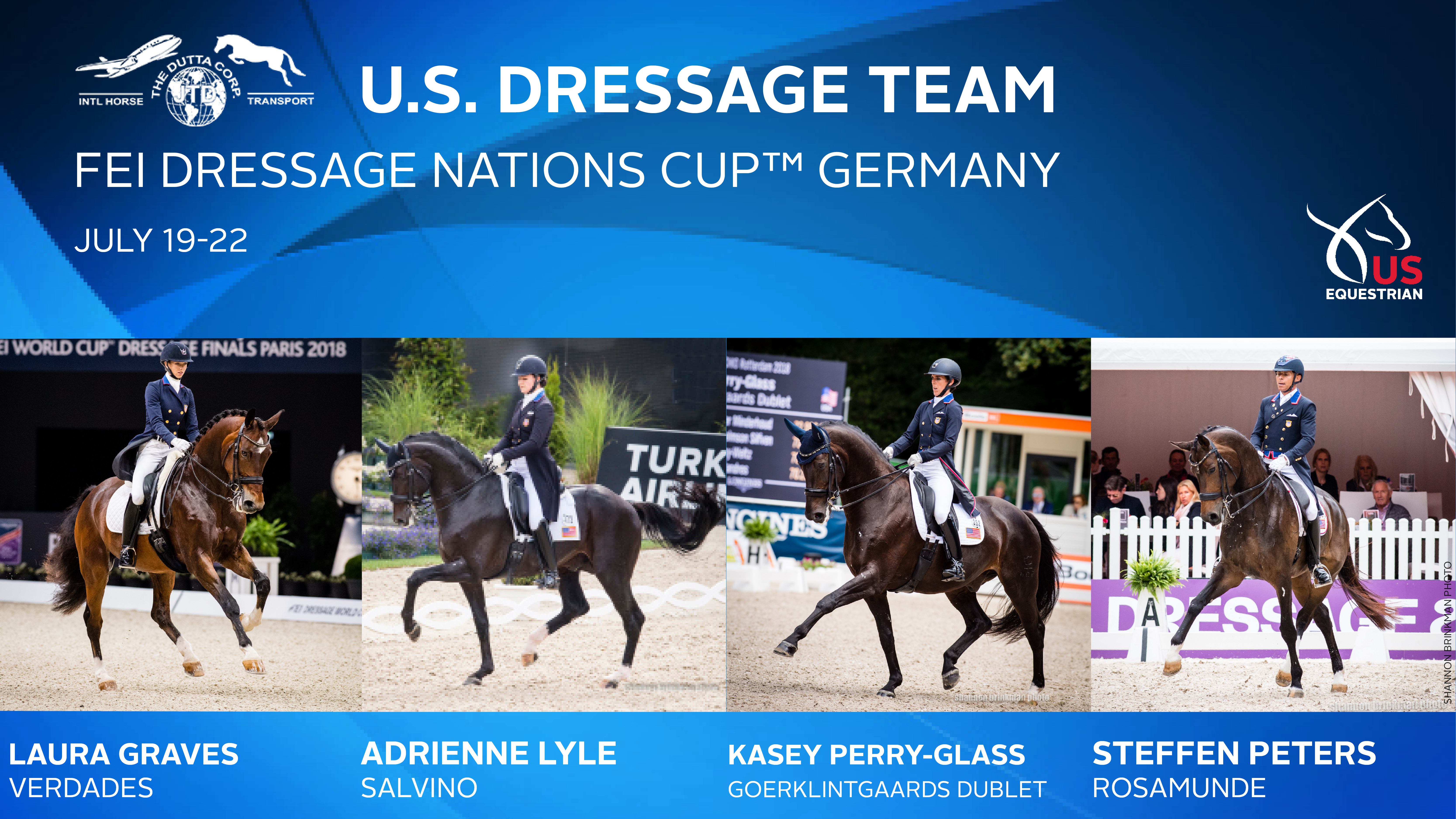 Aachen DressageTeamUpdated
