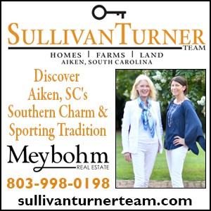 Sullivan Turner
